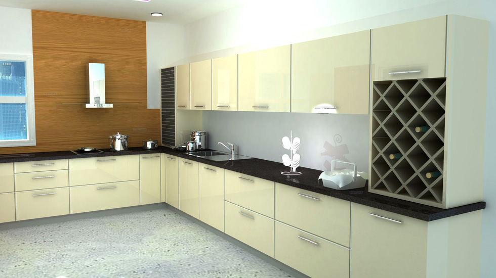 kitchen-base1_0004_2-jpg