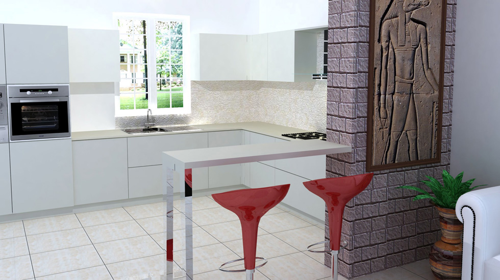 kitchen-base1_0008_3d-1-jpg