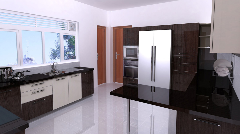 kitchen-base1_0016_itc-pv-3-jpg