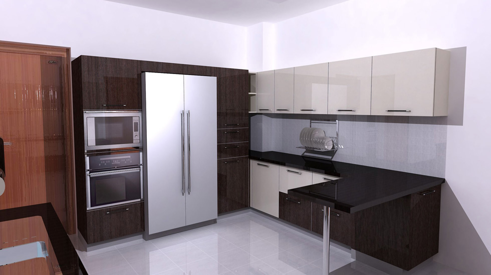 kitchen-base1_0017_itc-pv-4-jpg