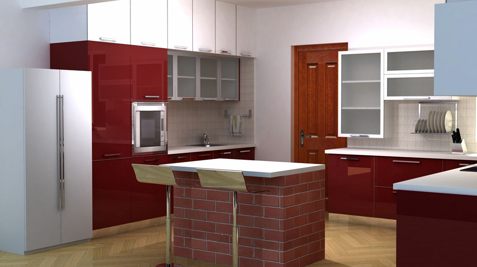 kitchen_0000_view-3-3-jpg