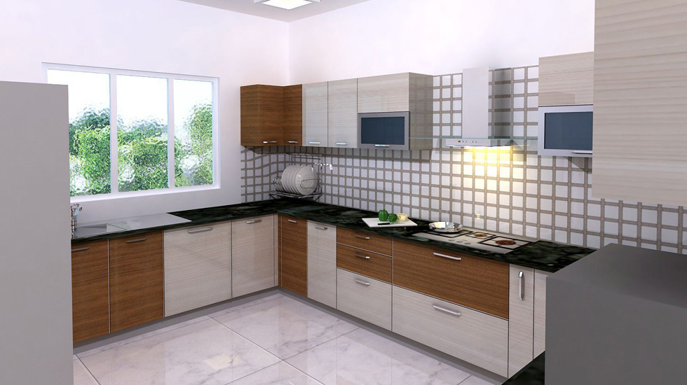 kitchen_0001_kitchen-el2-jpg