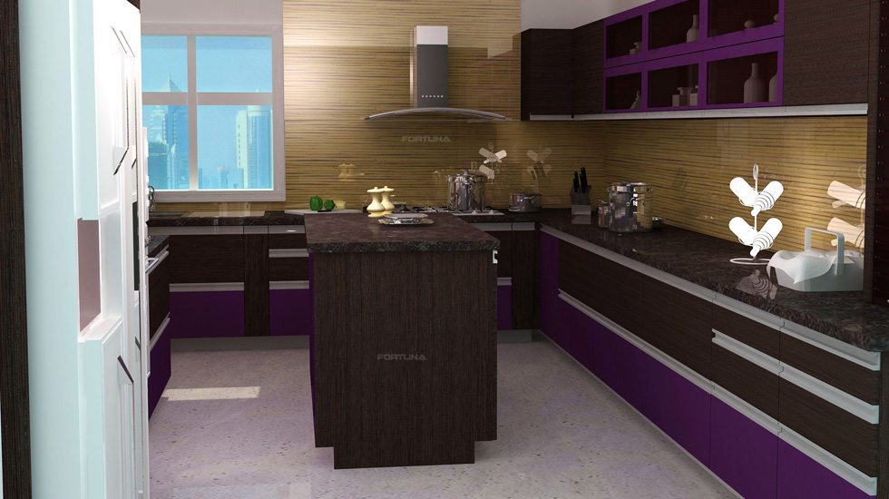 kitchen_0003_mahagony-1-jpg