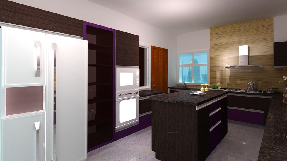 kitchen_0004_mahagony-2-jpg