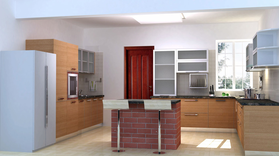 kitchen_0007_view-1-jpg