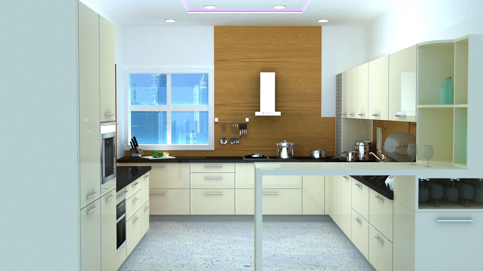 kitchen_0009_option1-pv1-jpg