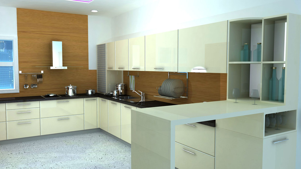kitchen_0011_option1-pv3-jpg