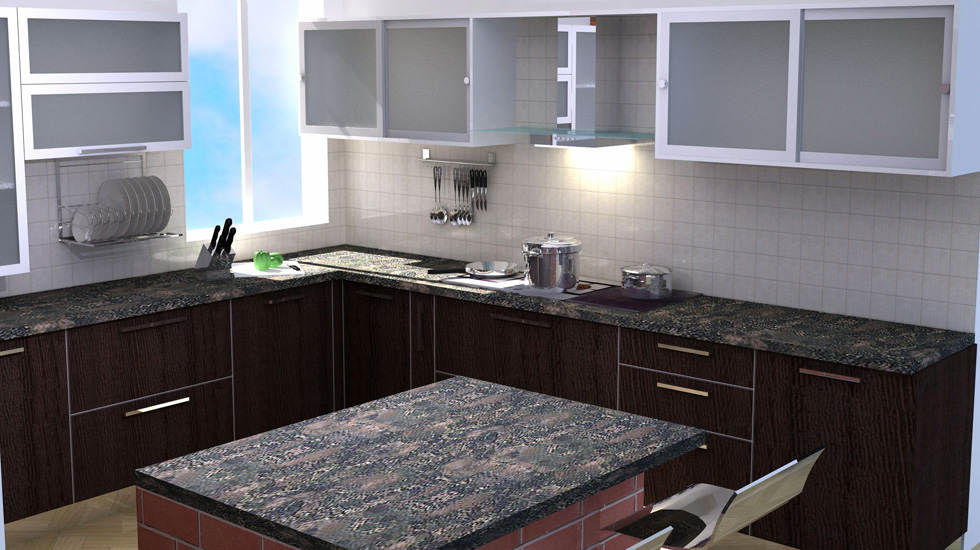 kitchen_0011_view-4-jpg