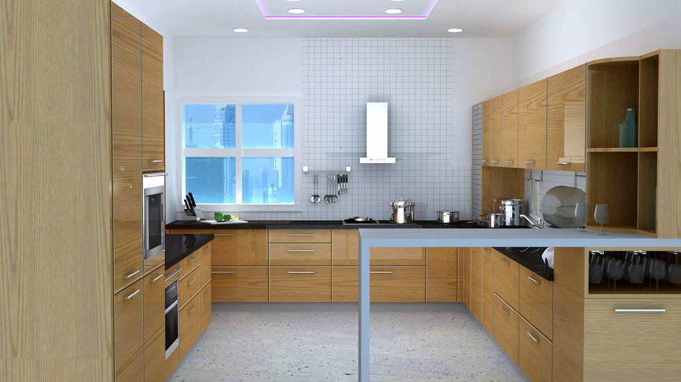 kitchen_0012_option2-pv1-jpg