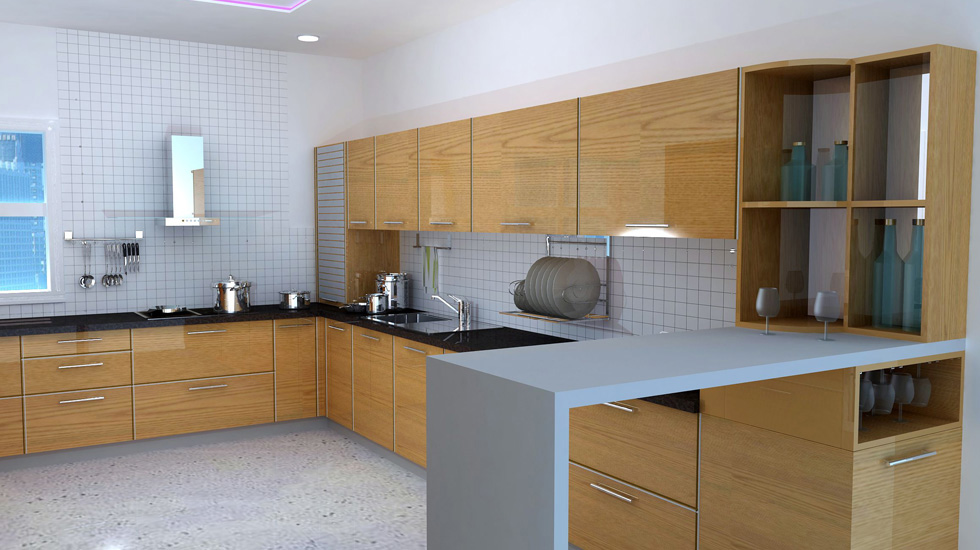 kitchen_0014_option2-pv3-jpg