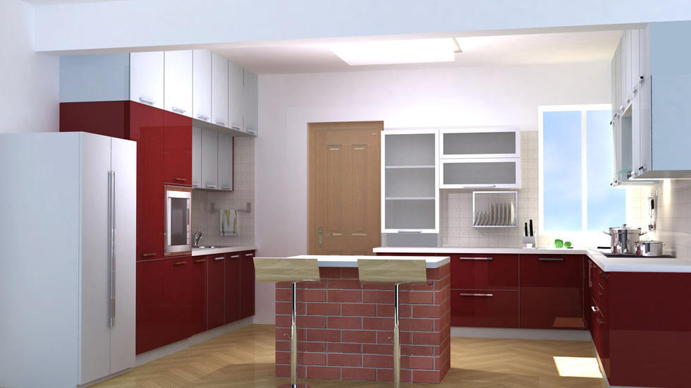 kitchen_0016_view1-jpg